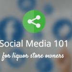 liquor-store-social-media