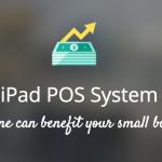 ipad-pos-system