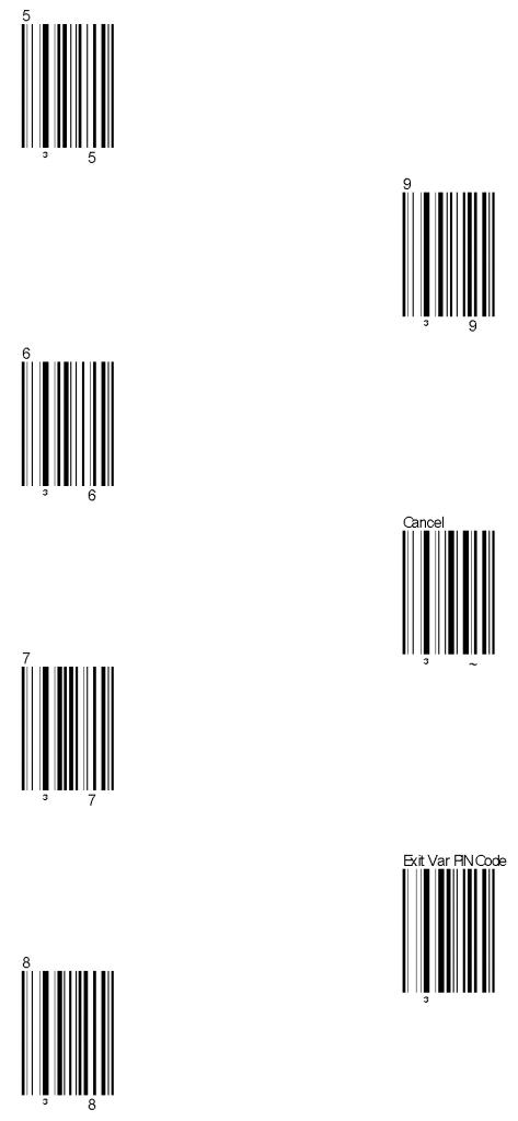 Columbus BT HID Configuration_Page_12