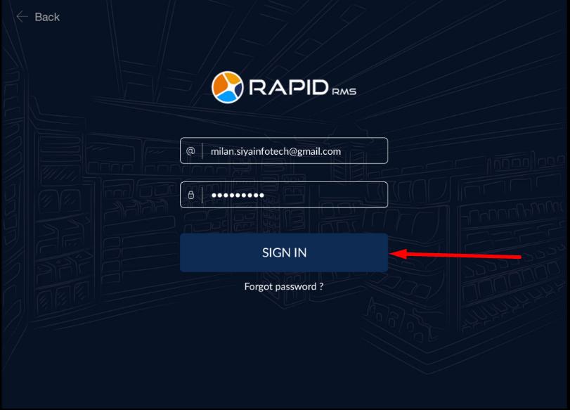 release-reactive-register-3