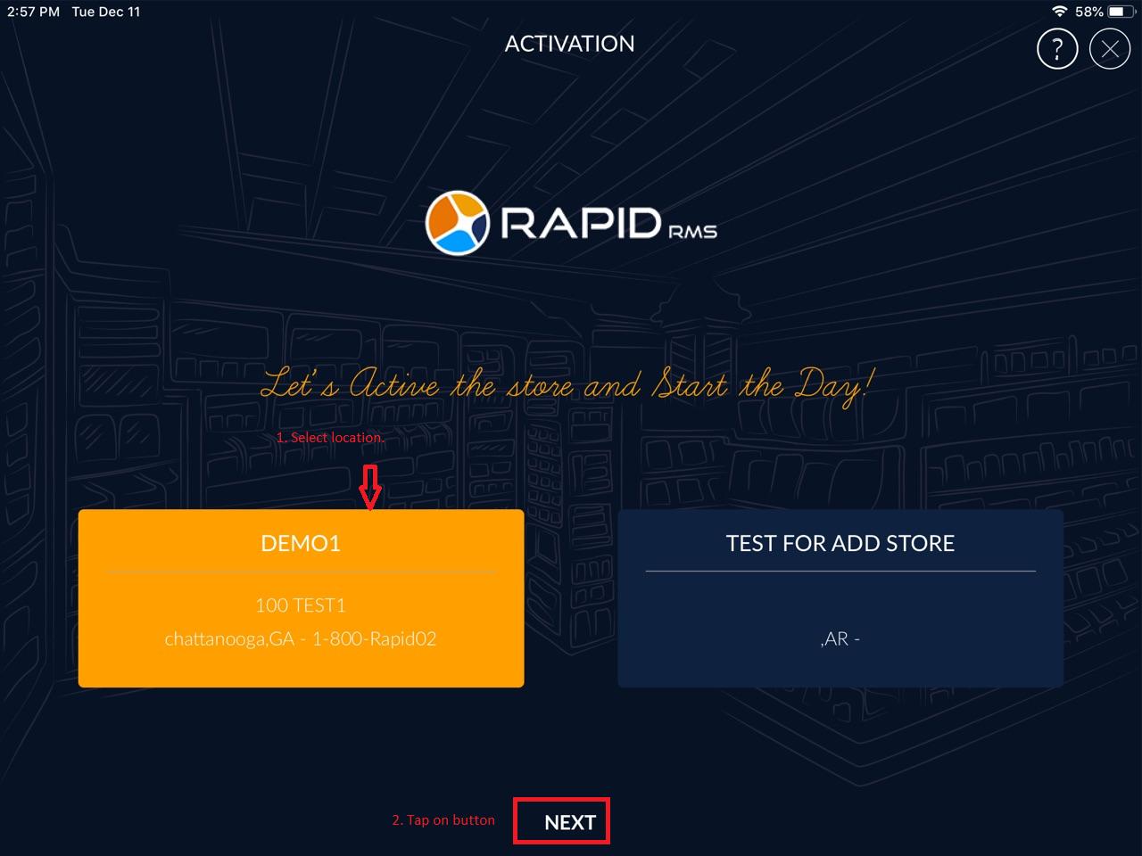 set-up-active-register-2