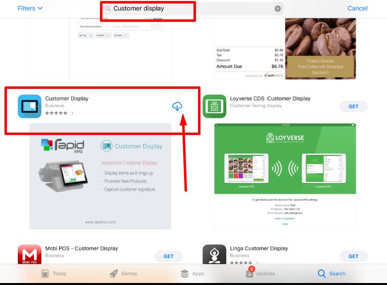 download-customer-display-connect-customer-display-ipad-1