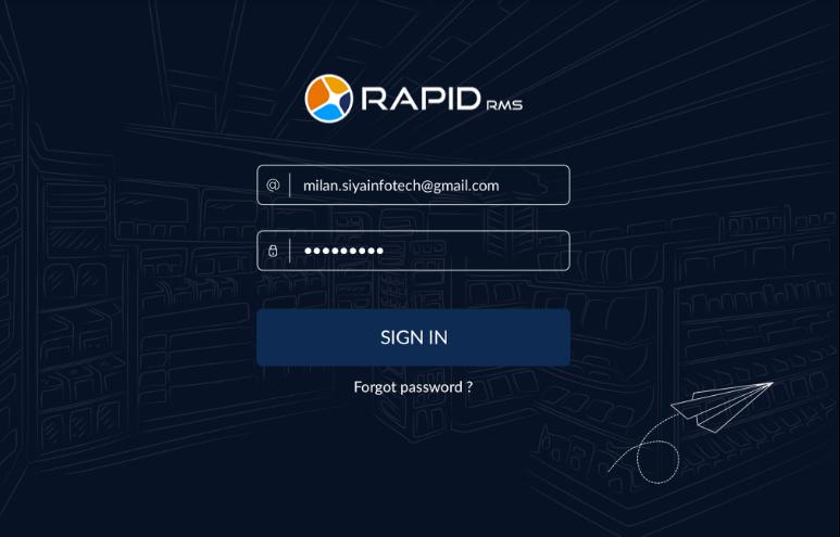 download-customer-display-connect-customer-display-ipad-3