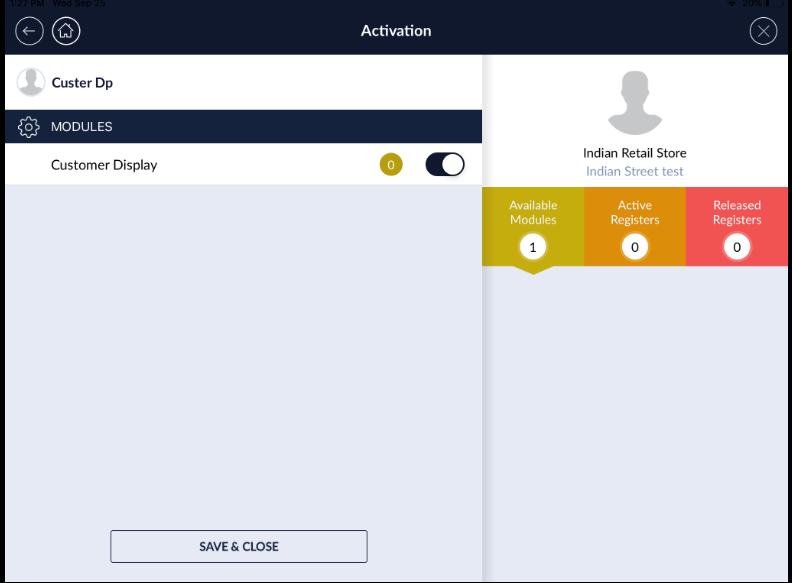 download-customer-display-connect-customer-display-ipad-4