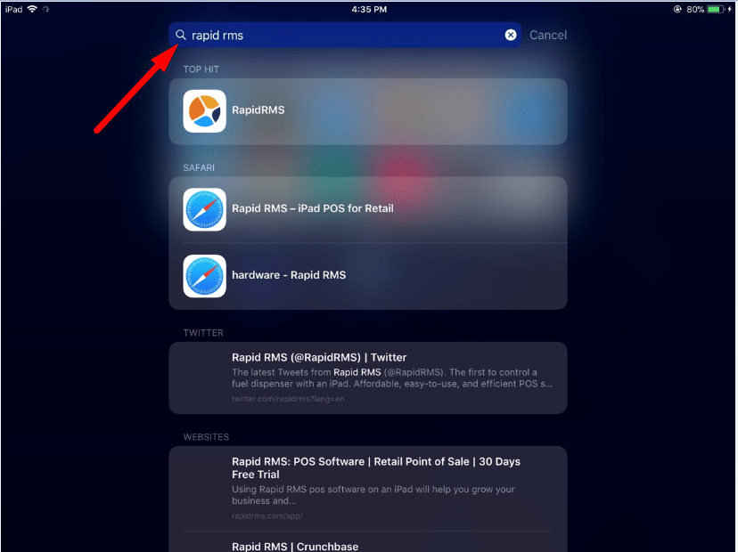 How-to-find-apps-on-iPad-min