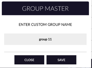 add-group-in-item04