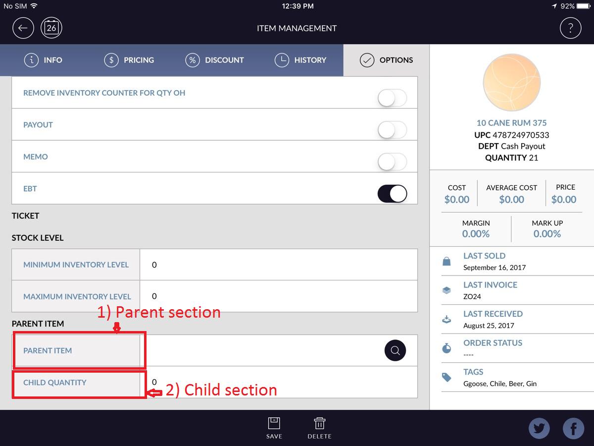 configure-parent-item-and-child-item01