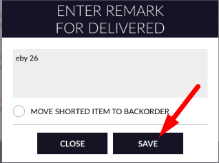 how-to-reconcile-order-4