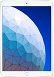 iPadAir10.5in