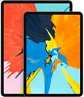 iPadPro11in