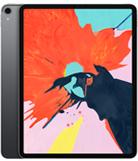 iPadPro12-9in