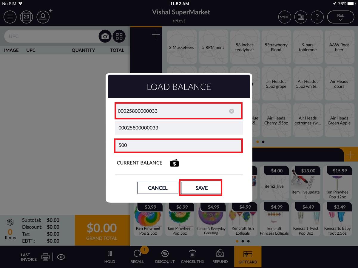 load-balance-gift-card-2