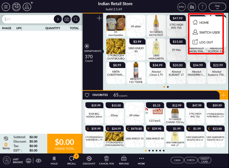 logout-cash-register