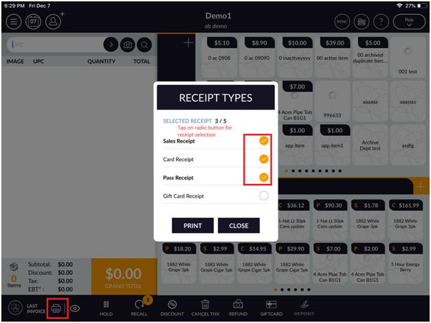 setup-receipt-print-option-02