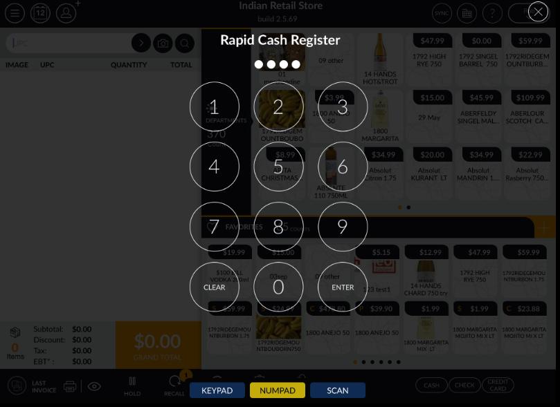switch-user-cash-register-2
