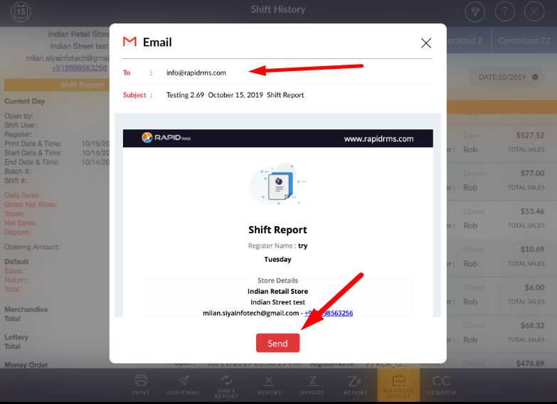 email-and-preview-from-manager-report-2