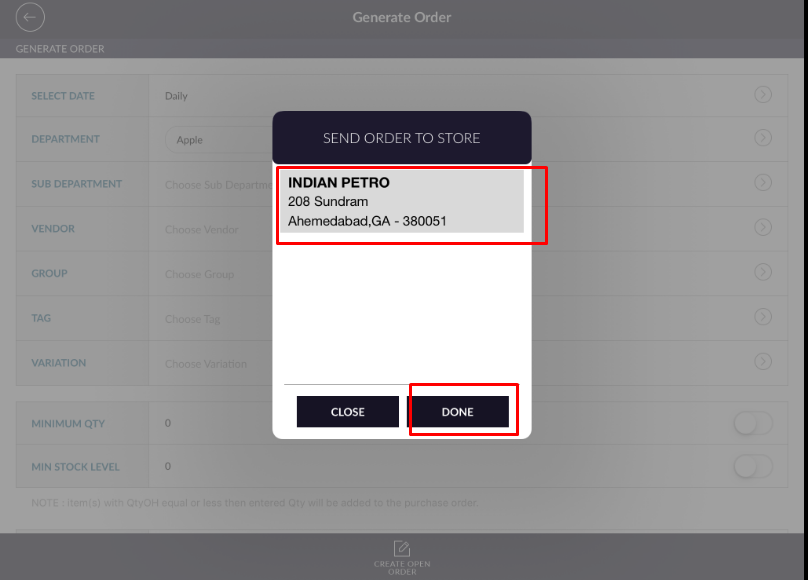 generate-shipping-order-4