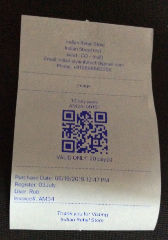 scan-qr-code-in-ticket-validation-2