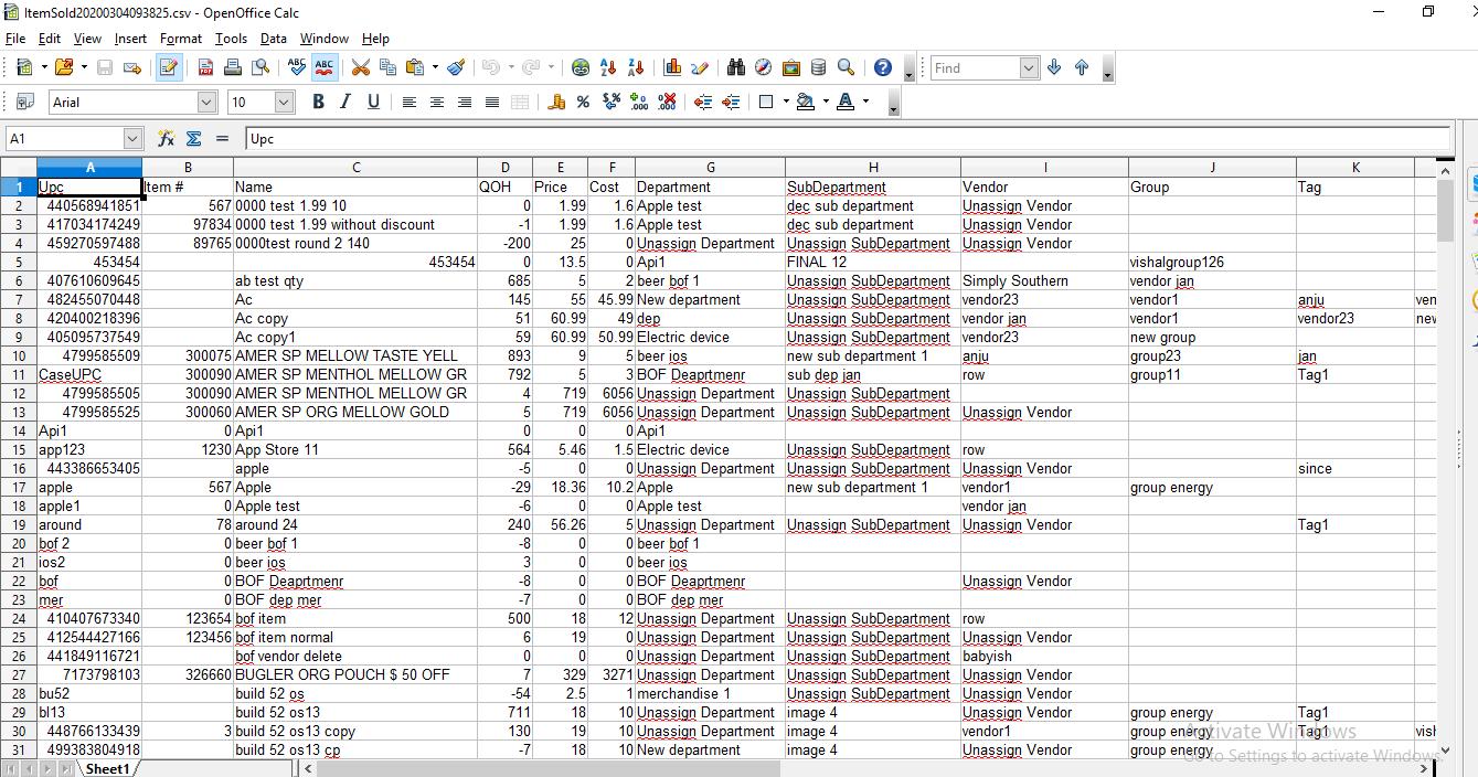 upload-inventory-using-csv-2