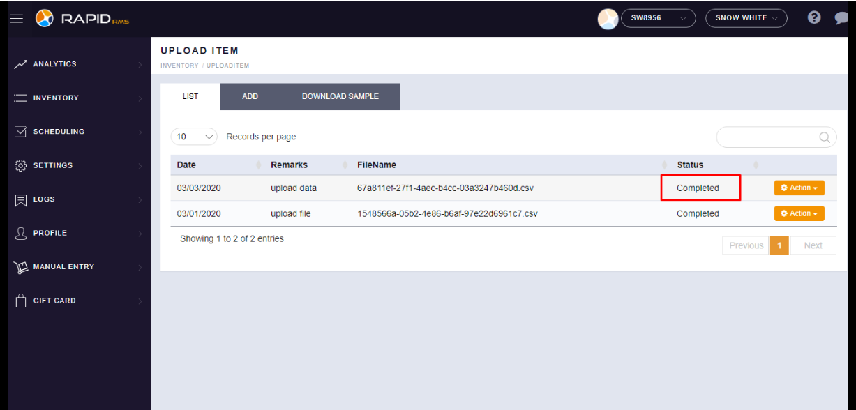 upload-inventory-using-csv-7